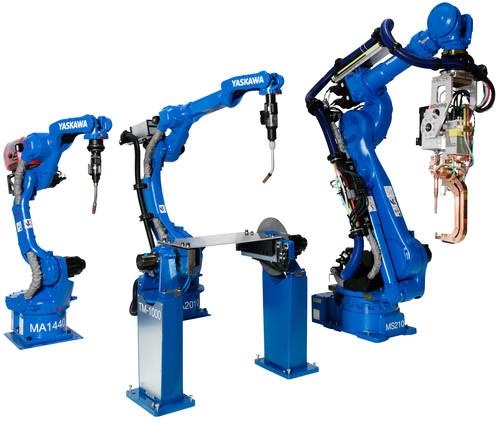 yaskawa-motman-robots.jpg